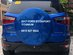 2017 Automatic Ford Ecosport Titanium AT 11T Kms Blue-2