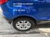 2017 Automatic Ford Ecosport Titanium AT 11T Kms Blue-1