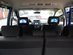 Toyota Avanza E 2017 Manual Transmission-3