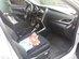 Toyota Vios E 2019 Automatic Transmission for Rush Sale-2