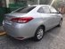Toyota Vios E 2019 Automatic Transmission for Rush Sale-5