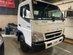 New 2020 Mitsubishi Canter Fuso Truck in Manila-1