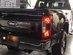 2020 Ford F-250 XLT Super Duty Truck F250 F 250-5
