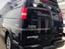 2016 GMC Savana 7-Seater-2