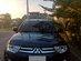 2014 Mitsubishi Montero Sports 2.5MT Glx Model at 35kms-0