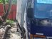 ISUZU WINGVAN GIGA LOCAL NKR 14FT. DOBOL TIRE 2007 MDL-2