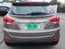 Selling 2010 Hyundai Tucson Diesel 4WD-1