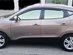 Selling 2010 Hyundai Tucson Diesel 4WD-3