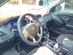 Selling 2010 Hyundai Tucson Diesel 4WD-4