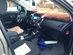 Selling 2010 Hyundai Tucson Diesel 4WD-5