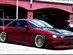 Nissan Silvia 1997-1