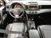 2013 Toyota Rav4 AT 4x2 Orig Loaded-2