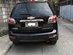 2013 Chevrolet Trailblazer 4WD 6AT -1