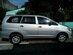 Toyat Innova J 2015 MT Diesel 500K -3