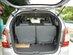 Toyat Innova J 2015 MT Diesel 500K -6