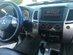 Mitsubishi Montero Sports 2011 GLS-3