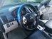 Mitsubishi Montero Sports 2011 GLS-7