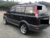 Sell Black 2010 Mitsubishi Adventure at 68000 km in Laguna -1