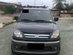 Sell Black 2010 Mitsubishi Adventure at 68000 km in Laguna -2