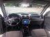 Sell Black 2010 Mitsubishi Adventure at 68000 km in Laguna -3