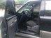 Sell Black 2010 Mitsubishi Adventure at 68000 km in Laguna -4