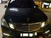 Mercedes Benz E200 for sale in Makati-1