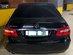Mercedes Benz E200 for sale in Makati-5