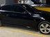 Mercedes Benz E200 for sale in Makati-4