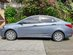 2018 Hyundai Accent Automatic-3