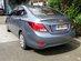 2018 Hyundai Accent Automatic-4