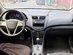 2018 Hyundai Accent Automatic-5