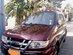 Isuzu Sportivo X 2013 for sale in Santa Rosa -3