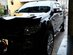 FORD RANGER 2014 MODEL AUTOMATIC 650,000 REPRICED-0