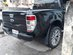 FORD RANGER 2014 MODEL AUTOMATIC 650,000 REPRICED-1