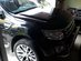 FORD RANGER 2014 MODEL AUTOMATIC 650,000 REPRICED-2