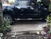 FORD RANGER 2014 MODEL AUTOMATIC 650,000 REPRICED-5