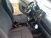 2015 Mitsubishi Mirage G4 MT for RUSH SALE -4