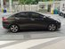 2014 Honda City VX for sale -3