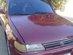 """1994 Toyota Corolla """"Big Body"""" (RUSH SALE)-0"""