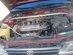 """1994 Toyota Corolla """"Big Body"""" (RUSH SALE)-2"""