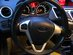 Blue Ford Fiesta 2012 at good price for sale in Quezon City -2