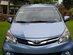 Toyota Avanza 2015 1.5G A/T-1