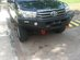 2016 Toyota Hilux for sale-1
