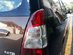 Toyota Innova 2.5L E 2013 Automatic Transmission-5