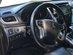 2017 Mitsubishi Montero Sport GLS Premium-2