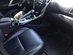 2017 Mitsubishi Montero Sport GLS Premium-3