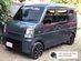 2020 Suzuki Every Da64v Minivan Transformer  -0