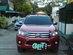 Toyota Hilux 2.4 G 2017 -0