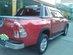 Toyota Hilux 2.4 G 2017 -1