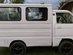 2001 Suzuki Multicab Van -4